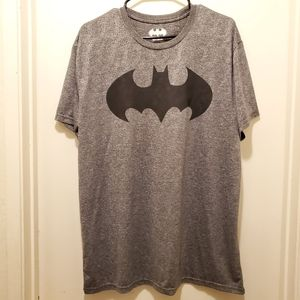 Batman t-shirt size XL